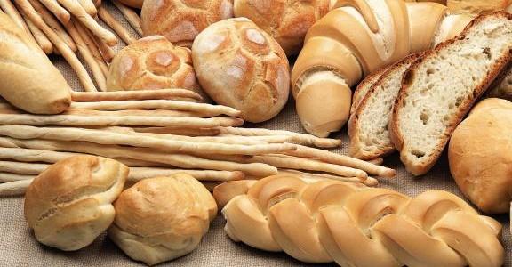 bread-576x300