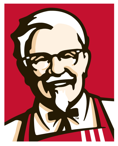 KFC_Col_prc.eps