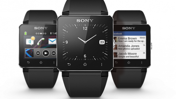 Sony-Smartwatch-2-goes-official-598x337