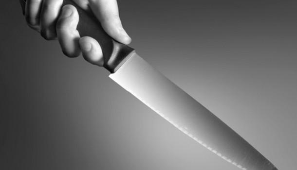 knife1-610x350