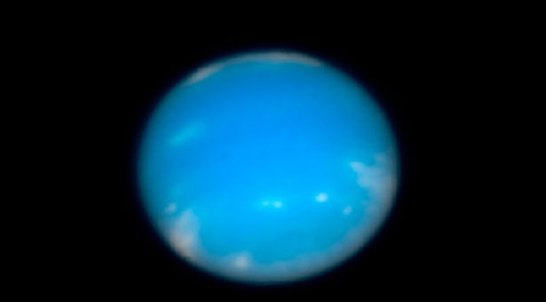 science-nasa-moon-Neptune_7-16-2013_109541_l